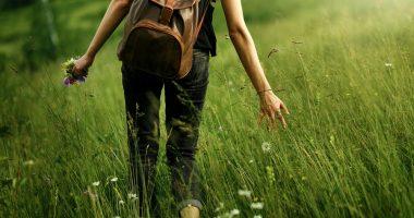 walking2nature - ErlebnisWandern