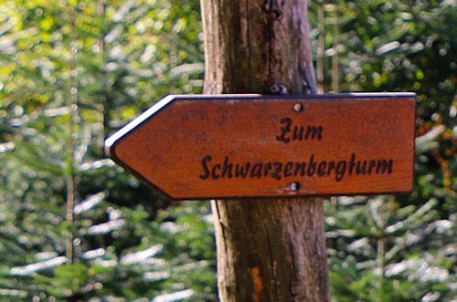 Saarbrücken Walks